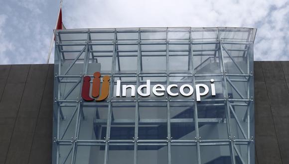 Indecopi fiscalizó a 18 entidades financieras, y encontró incumplimientos en 17 de ellas. (Foto: Jesus Saucedo   GEC)
