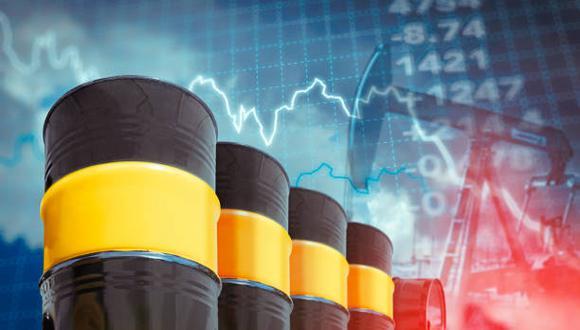 El jueves se reúne un comité técnico de la OPEP+ para debatir el cumplimiento de los recortes de producción petrolera y los fundamentos del mercado. (Foto: iStock)