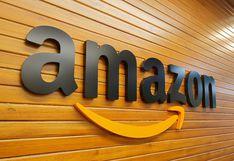 Amazon se fija en los cielos chilenos en busca de datos sobre las estrellas