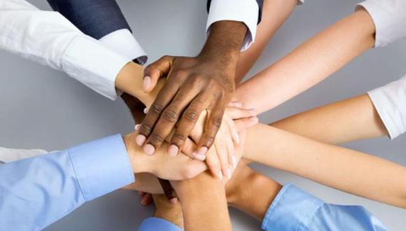 Por qué es importante trabajar en equipo?   ECONOMIA   GESTIÓN