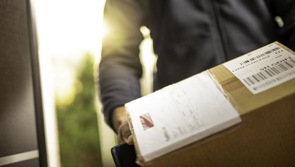 Servicios de Delivery (Foto: iStock)