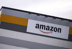 Amazon evalúa reemplazar a JPMorgan como socio para su tarjeta de crédito