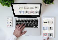 Indecopi lidera proyecto para proteger consumidores en comercio electrónico
