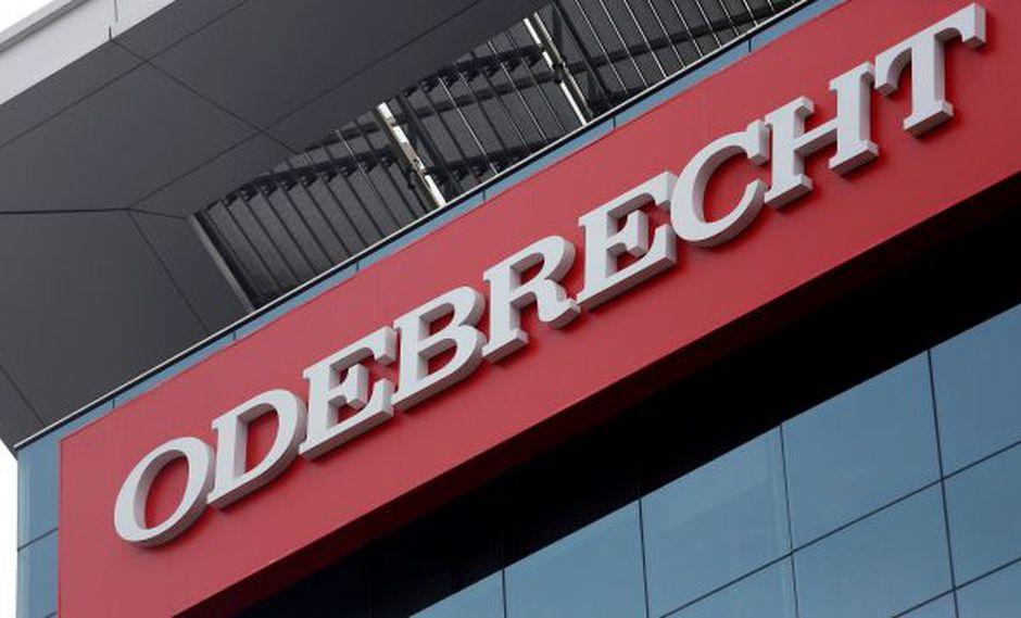 Esas cinco compañías están en conversaciones para dar a Odebrecht 10 meses de dividendos de Braskem que se han prometido a los bancos, dijeron las personas, pidiendo no ser identificadas porque las conversaciones son privadas. (Foto: AFP)