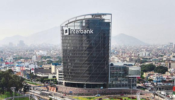 Mejora. Observa Interbank en el comportamiento de pago de los clientes de banca minorista. (Foto: GEC)