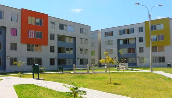 15 de agosto del 2019. Hace 1 años -  Barranco es el distrito donde más sube precio de viviendas