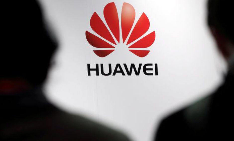 Huawei la participación mayoritaria del mercado de teléfonos inteligentes en China.