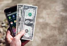 Fintechs cambiarias: lo que esperan del precio del dólar en los distintos escenarios electorales