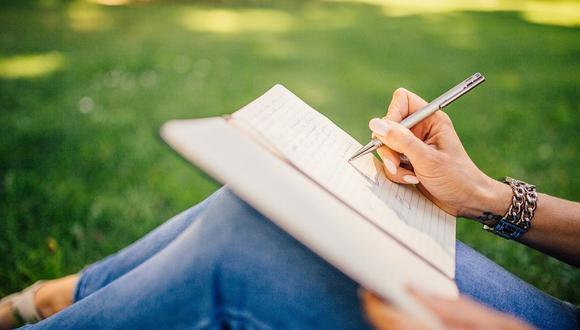 El impacto que se logra con una buena introducción resultará vital para captar la atención del lector (Foto: Pixabay)
