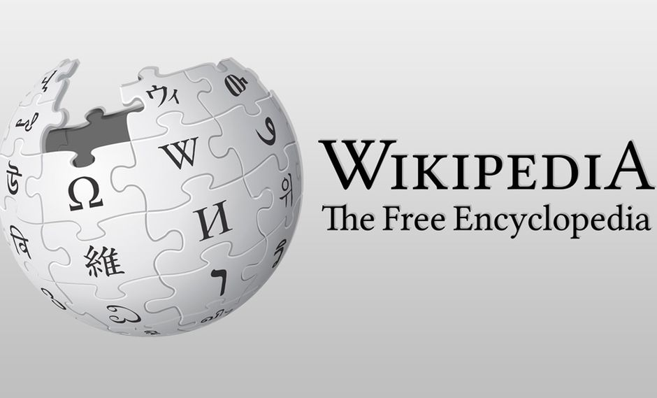 Wikipedia bloqueada en China en todas las lenguas | Empresas