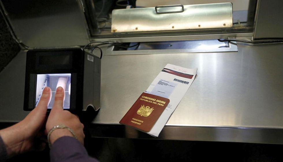 Si bien Venezuela empezará a exigir el visado a los peruanos, unos 26 países de América Latina y el Caribe no piden este documento para ingresar a sus territorios. (Foto: GEC)<br>