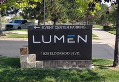 Lumen venderá unidad latinoamericana a Stonepeak por US$ 2,700 millones