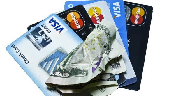 Para conocer si tiene deudas pendientes en el sistema financiero y su calificación crediticia solo debe ingresar a la página web de la SBS (Foto: Pixabay)