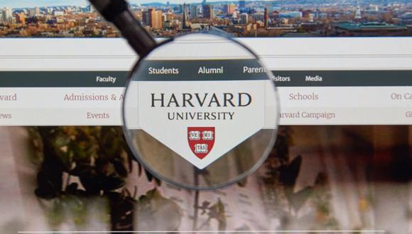 5 cursos gratis online de programación en Harvard (Foto: Harvard)