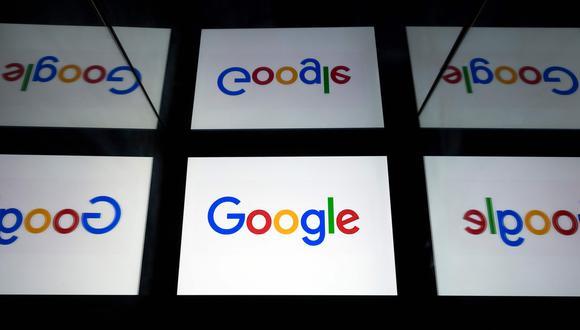La decisión de Google marca el comienzo de una nueva realidad para el marketing digital, a pesar de no ser la única compañía con una postura similar. (Foto: AFP)