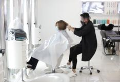 Hoteles operarán solo con servicios complementarios de peluquería y tiendas