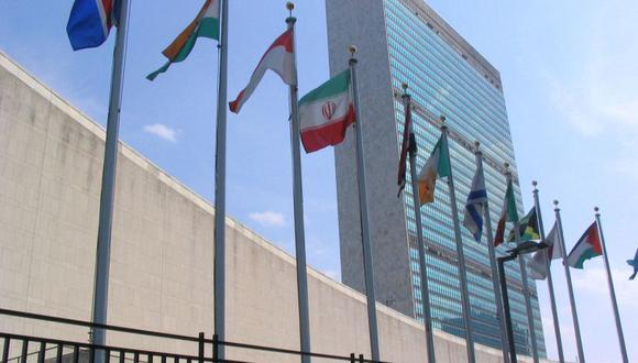 China ejerce una influencia financiera creciente en numerosas agencias de Naciones Unidas, a medida que Estados Unidos la va perdiendo. (Foto: Ashitakka / Flickr)