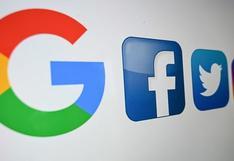 Facebook: cómo evitar que tu cuenta aparezca en los resultados de Google