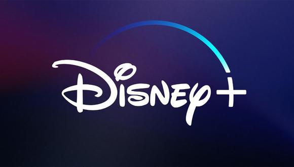 Contenido de Disney Plus anunciado que aún no se estrena (Foto: Walt Disney)