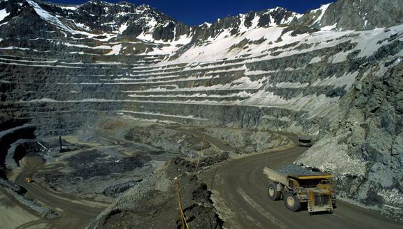 La estatal chilena Codelco es el mayor productor mundial de cobre, mientras que el país alberga la enorme mina Escondida de BHP y Collahuasi, una empresa conjunta de Glencore y Anglo American.