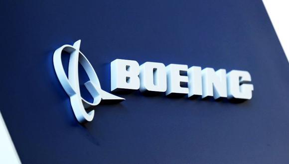 Boeing lleva cinco meses sumida en una profunda crisis de reputación después del accidente de uno de sus modelos estrella, el 737 MAX. (Foto: Reuters)
