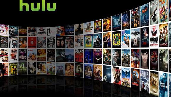 Foto 11   La dominación del streaming y Hulu. A partir de la adquisición de Fox, Disney es propietaria del 60% de la plataforma Hulu (Fox tenía un 30%), responsable de series como The Handmaid's Tale. ¿Utilizará esta plataforma asentada para ampliar su negocio y hacerlo internacional, para distribuir contenido concreto como el más adulto o simplemente la borrará del mapa? A esto hay que sumar las acciones de la británica Sky, que recientemente ha llegado a España. Disney ya había anunciado en 2019 lanzará una plataforma de contenido propio con la que competir contra Netflix. Allí pondrá toda la carne en el asador.