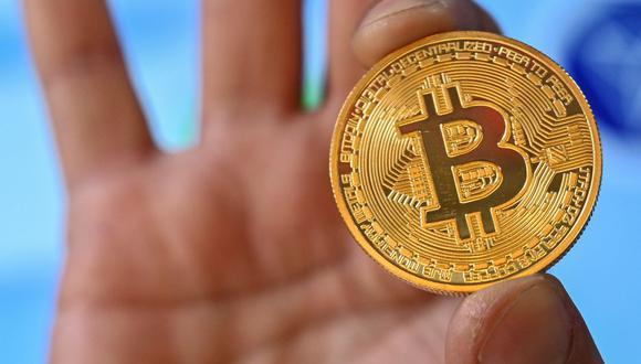 como ser um commercio de bitcoin
