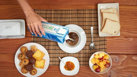 ¿Cómo han cambiado nuestros hábitos de consumo desde la pandemia? (Foto: Tetrapak)