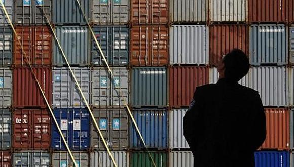 Oxford Economics reveló que las economías asiáticas serán los mercados emergentes más exitosos para 2028. (Foto: El Comercio)