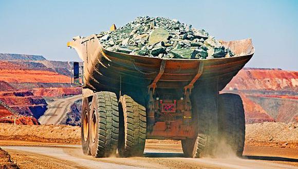 La inversión en Perú, el segundo mayor productor de cobre del mundo, representará la primera incursión de HBIS en Sudamérica. (Foto referencial)