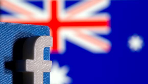 La prohibición del contenido noticioso en Australia, a la que se puso fin el martes tras una semana, no solo afectó a grandes medios de comunicación, sino también a información de salud, servicios de emergencia, violencia familiar y noticias locales, algo que Facebook intentó corregir con premura, pero que en algunos casos llevó días. (Foto: Reuters)