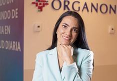 """Carolina López-Torres: """"Se contrata a alguien por su capacidad,  sin importar si es hombre o mujer"""""""