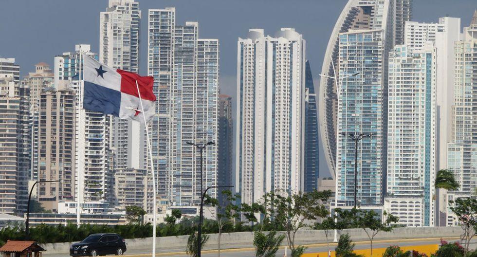 FOTO 4 | Panamá. Clasificación general del país: 52. Puntuación: 43.20