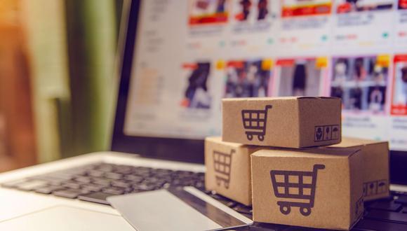 En un nuevo escenario de restricciones, compra digital podría quintuplicar su penetración en categoría de alimentos. El 74% de consumidores peruanos está reduciendo sus compras impulsivas.  (Foto: iStock)