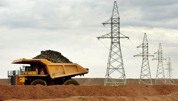 Australia se ha enfrentado a críticas internacionales por su apoyo a los combustibles fósiles, incluido su plan para una recuperación impulsada por el gas de una recesión inducida por la pandemia. (Foto: AFP)