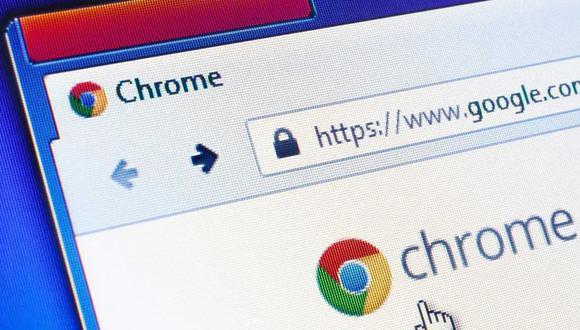 Ya no elimine todo el historial de Chrome, Google acaba de ofrecer una solución definitiva. (Foto: Google)