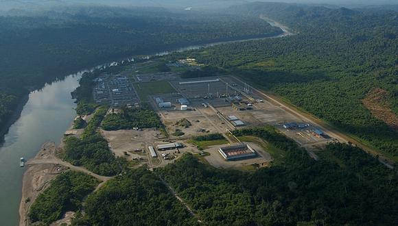 La SNMPE aseguró que las empresas del sector hidrocarburos no están desarrollando ninguna actividad que implique contacto con poblaciones indígenas en aislamiento. (Foto: EFE)