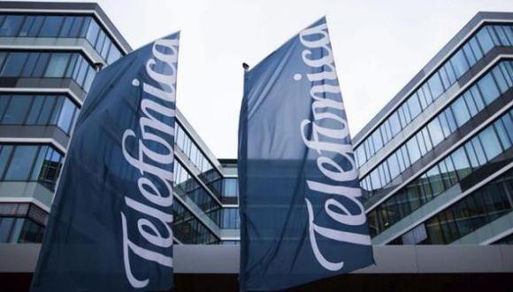 La presentación de resultados del grupo de este segundo trimestre coincide con el anuncio de la venta de la filial de Telefónica en Costa Rica.