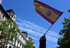 Por qué indultaron a los secesionistas catalanes