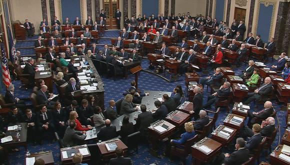 El Congreso lleva 35 años sin aprobar una ley que permita acceder a la ciudadanía a un gran grupo de migrantes. (Foto: Difusión)