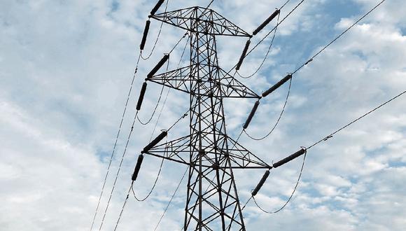 El Minem interpuso un recurso de amparo ante el fallo de la Corte Suprema sobre el sector eléctrico. (Foto: Diana Chávez | GEC)