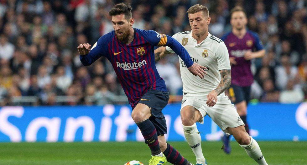 Si Messi anota de tiro libro, puede multiplicar hasta en 17 veces cada sol apostado, según Betsafe. (Foto: Efe)