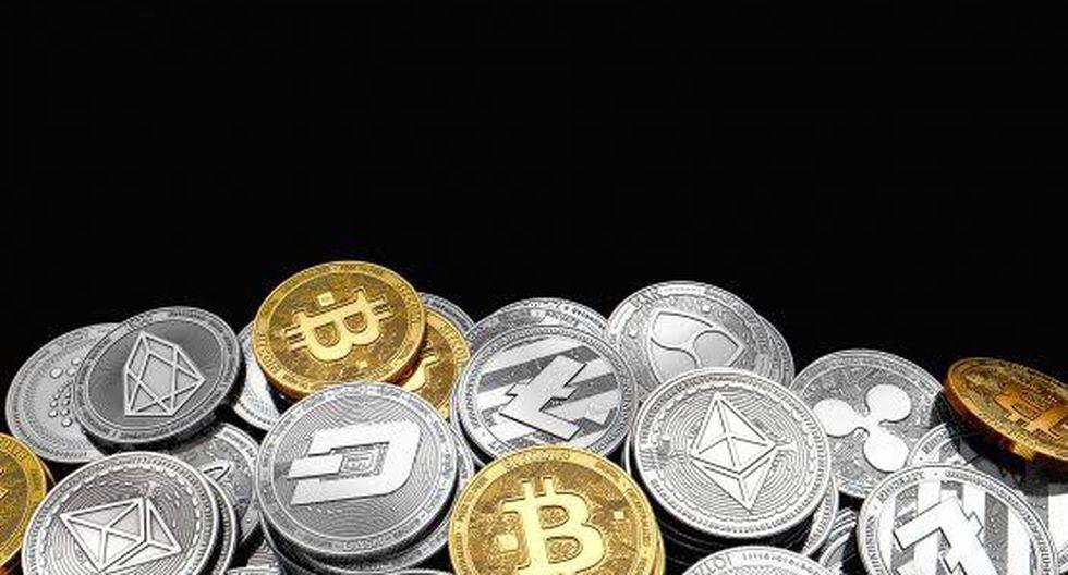 Los precios del Bitcoin se desplomaron casi 40% el 12 de marzo, su mayor caída diaria desde la primavera boreal del 2013, antes de repuntar 16% al día siguiente.