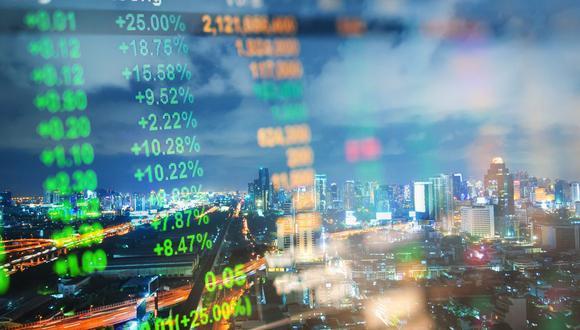 Mercados emergentes. (Foto: Difusión)