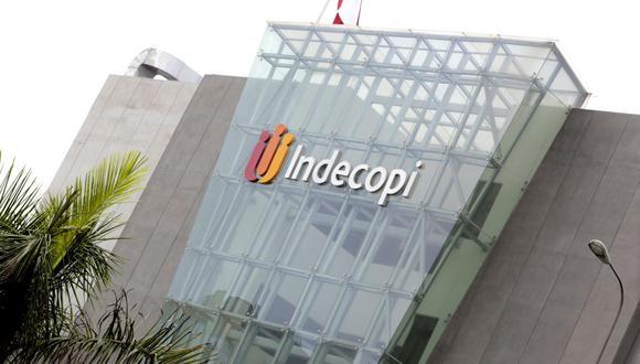 20 de agosto del 2020. Hace 1 año. Indecopi podría intervenir en fusión y adquisición de empresas.
