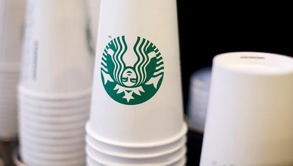 El plan de Starbucks podría impulsar un cambio hacia la avena, la nuez, la soja y otras bebidas alternativas por razones ambientales y de salud.