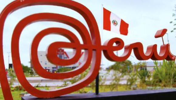 26 de julio del 2011. Hace 10 años. Marca Perú ya puede ser usada por 200 empresas.