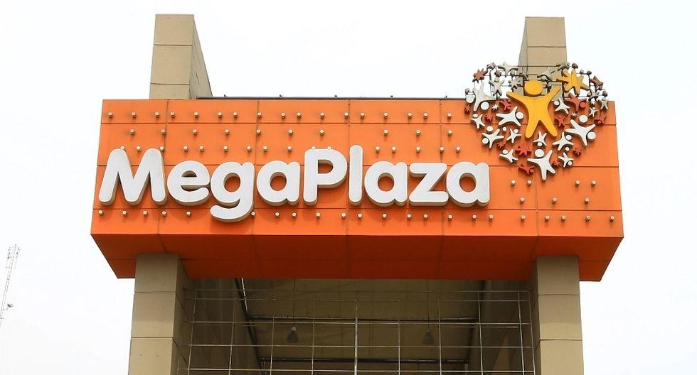 """Foto 5   Megaplaza ha lanzado un nuevo formato Mega Fun, tras dos años y medio de haberlo trabajado. """"Detectamos una oportunidad en el entretenimiento, no similar a la oferta conocida en el mercado, sino una distinta que se adecuará más al público, infantil y juvenil, pero en los mercados de provincias"""", señaló Percy Vigil, gerente general de la cadena de malls. (Foto: peru-retail)"""