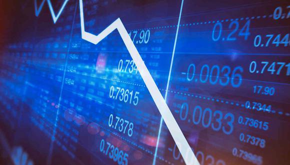 El rendimiento de los bonos es una destacada medida del retorno que dan estos activos a los inversores y suelen ser un indicador de las tasas de interés.