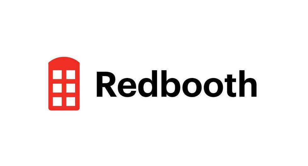 FOT 8   Redbooth: La eficacia y facilidad destacan en esta aplicación. Si lo que se busca es reducir tiempos a la hora de gestionar un proyecto, su interfaz permite una rápida revisión de las tareas cumplidas y por cumplir. Disponible de forma gratuita para iOS y Android. Cuenta con funciones exclusivas en su versión de pago (de US$ 9 y US$ 15 al mes).